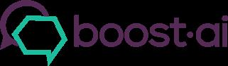 loos-slider