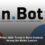 Finbot 2020: Trends in Bank Chatbots Among the Market Leaders